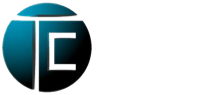 Talis Consulting Group Logo